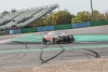 20200913130936_MagnyCours_BV1_1500