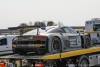 20200913131231_MagnyCours_BV1_1587