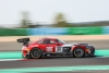 20200913131400_MagnyCours_BV1_1654
