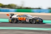 20200913131433_MagnyCours_BV1_1660