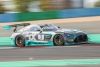 20200913131519_MagnyCours_BV1_1690