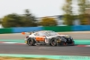 20200913131611_MagnyCours_BV1_1723