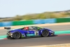 20200913131703_MagnyCours_BV1_1766
