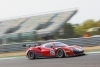 20200913131842_MagnyCours_BV1_1834