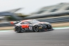 20200913131926_MagnyCours_BV1_1863