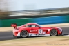 20200913132216_MagnyCours_BV1_1963