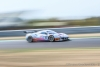 20200913132516_MagnyCours_BV1_2100