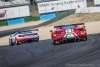 20200913133842_MagnyCours_BV1_2326