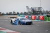 20200913135541_MagnyCours_BV1_2971