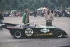 LM1978-32b