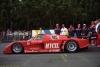 LM1990-105-0725