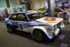 racing show luxembourg 2018 006
