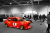 racing show luxembourg 2018 043