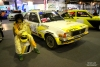 racing show luxembourg 2018 045