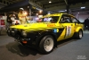 racing show luxembourg 2018 052