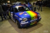 racing show luxembourg 2018 055