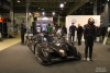 racing show luxembourg 2018 114