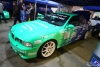 racing show luxembourg 2018 134