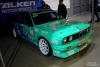 racing show luxembourg 2018 135