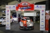 racing show luxembourg 2018 142