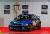 racing show luxembourg 2018 249