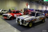 racing show luxembourg 2018 274