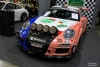 racing show luxembourg 2018 303