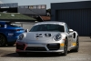 Porsche_laps_023