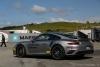 Porsche_laps_024