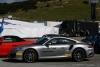 Porsche_laps_025