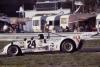 LM1978-24e