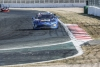 20190913105045_FFSA_MagnyCours_BV1_7359