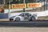 20190913105204_FFSA_MagnyCours_BV1_7419