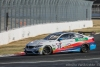 20190913105301_FFSA_MagnyCours_BV1_7473