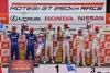 R8_GT500_podium(1)