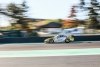 20200910082546_MagnyCours_BV1_1232