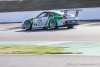 20200910082751_MagnyCours_BV1_1393