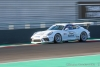 20200910082928_MagnyCours_BV1_1463