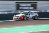 20200910082931_MagnyCours_BV1_1467