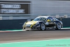 20200910082939_MagnyCours_BV1_1480