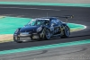 20200910084904_MagnyCours_BV1_1854