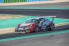 20200910084918_MagnyCours_BV1_1864