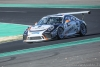 20200910084935_MagnyCours_BV1_1878