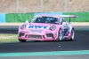 20200910085427_MagnyCours_BV1_1942