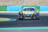 20200910085506_MagnyCours_BV1_1960
