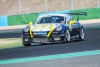 20200910085651_MagnyCours_BV1_2008