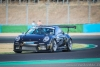20200910085739_MagnyCours_BV1_2029