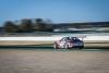 20200910090209_MagnyCours_BV1_2177