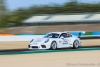 20200910090320_MagnyCours_BV1_2194