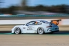 20200910090322_MagnyCours_BV1_2202